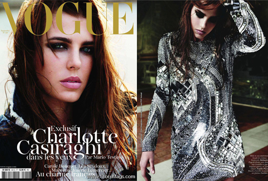 1_french-vogue-1