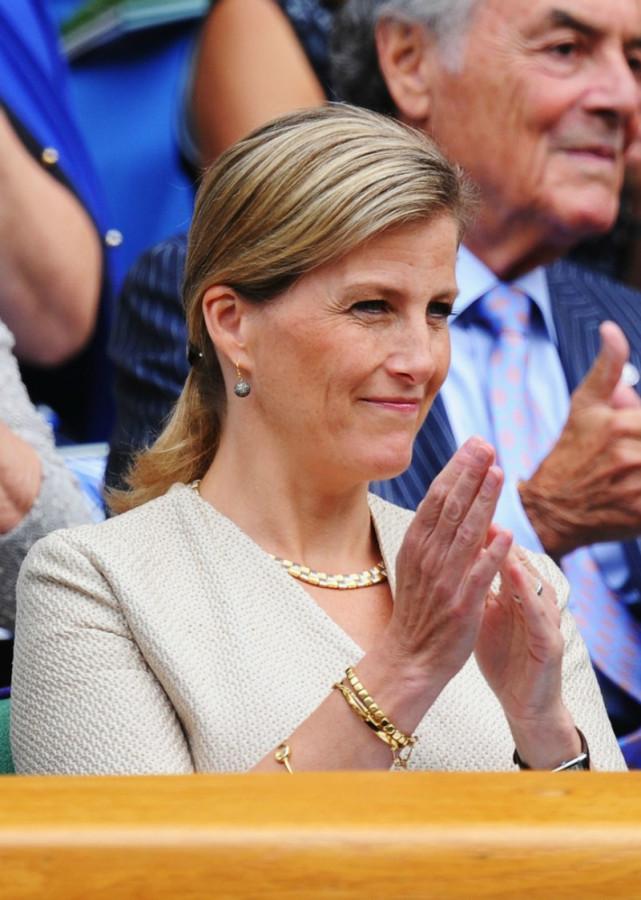 Countess+Wessex+Championships+Wimbledon+2013+iQuvOe9JUAbx