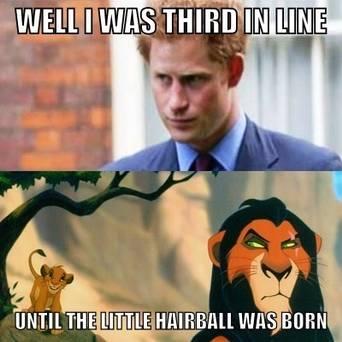 Prince+Harry+-+Lion+King