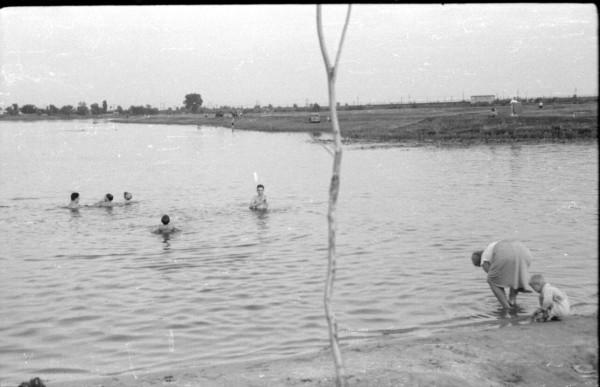 Озеро (2)
