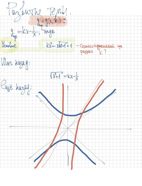 Иррациональные уравнения_3