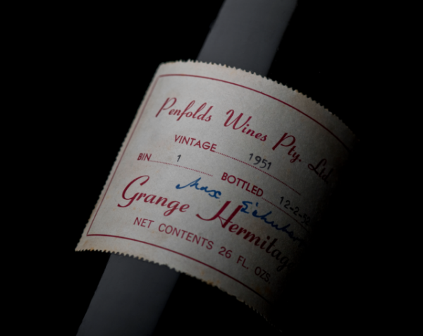 Penfolds-Collection-1951-640x508