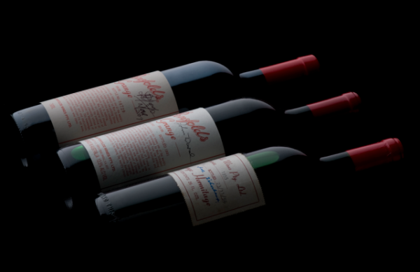 Penfolds-Collection-640x415