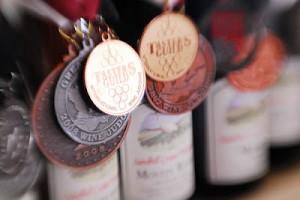 wine_medals