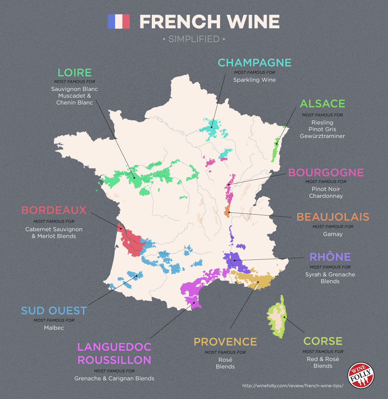 french-wine-regions-map-simplified