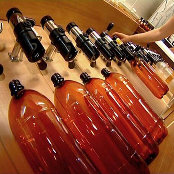 torgovoe-oborudovanie-dlya-rozliva-piva