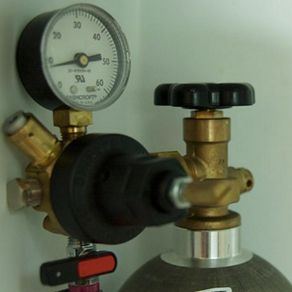 20140119gasregulator