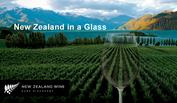 New Zealand in a Glass 600x350