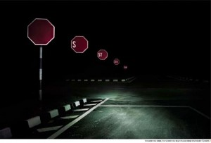 guinness-beer-ads-stop-signs-drink-with-caution