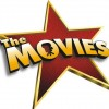Blog_The-Movies