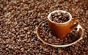 coffee_1476992c