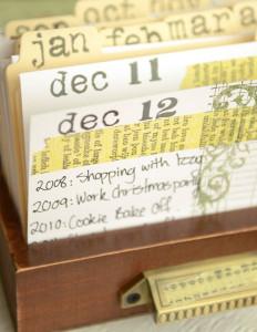 calendarjournal-08