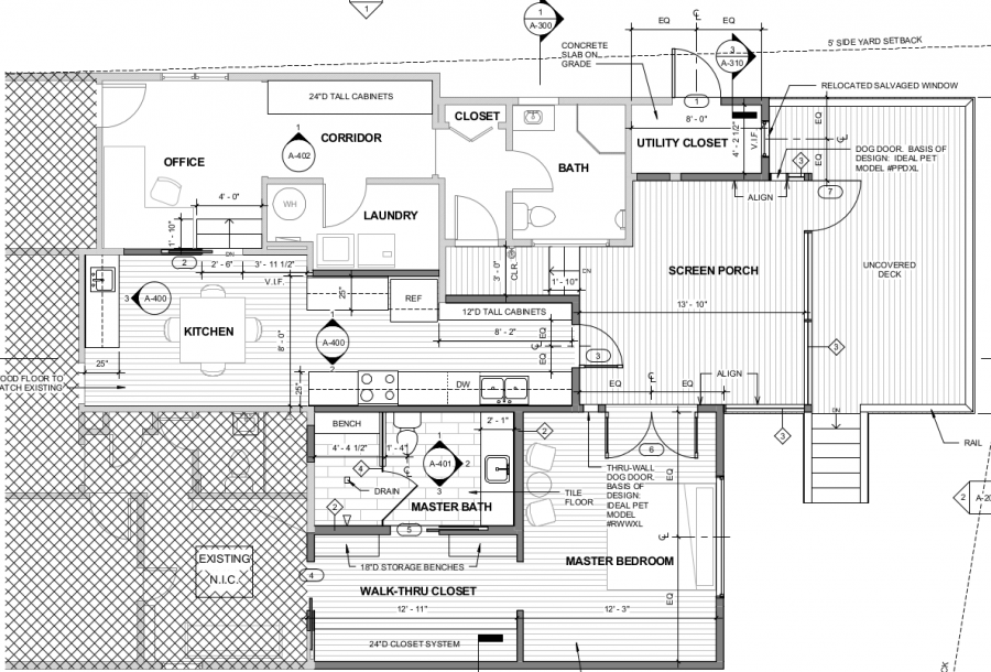 House plans.png