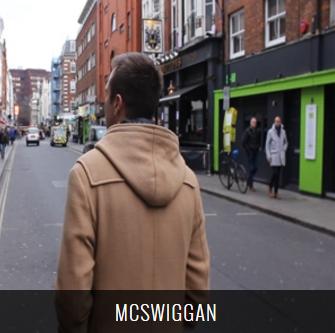McSwiggan