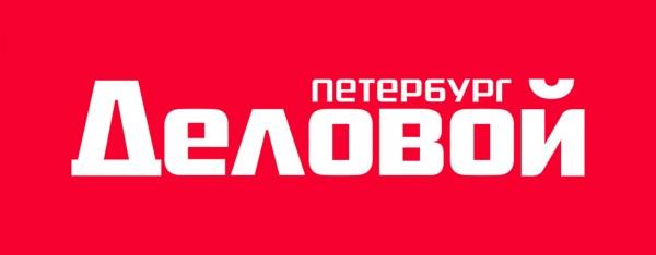 dpgazeta1