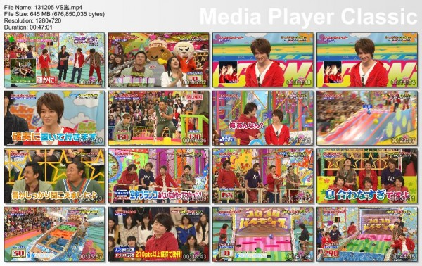 131205 VS嵐.mp4_thumbs_[2013.12.06_20.26.38]