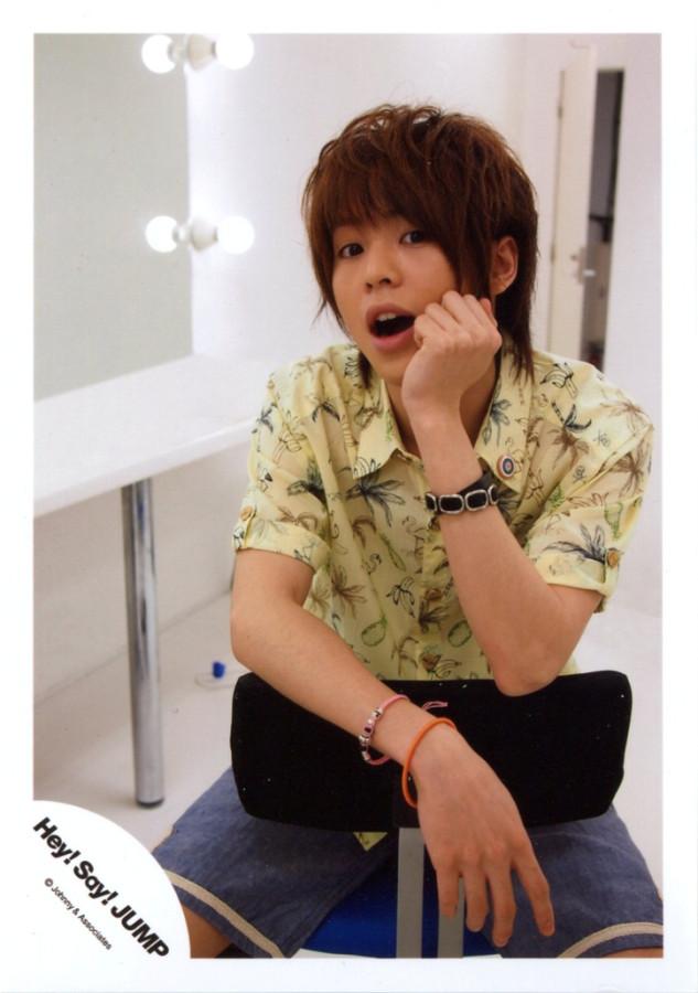 1126JUMPWORLD_Daiki_06
