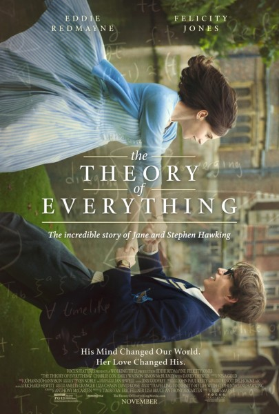 kinopoisk.ru-The-Theory-of-Everything-2472293