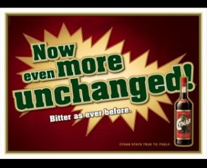 cynar-beer-now-even-more-unchanged-260-97958