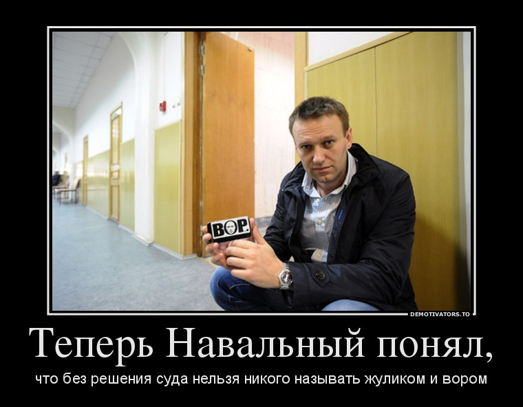 500711_teper-navalnyij-ponyal_demotivators_ru