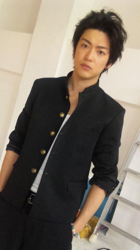 Hiromi Kirishima