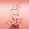 sailor_icon23