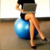 pilatesblog