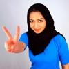 peacemuslim