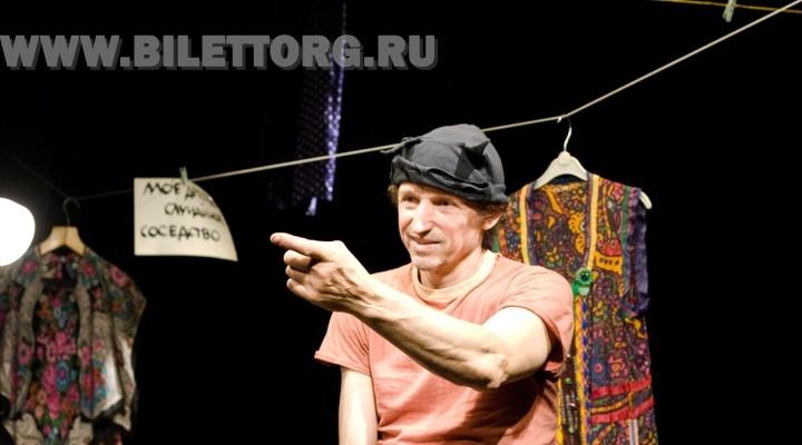 Александр Петлюра