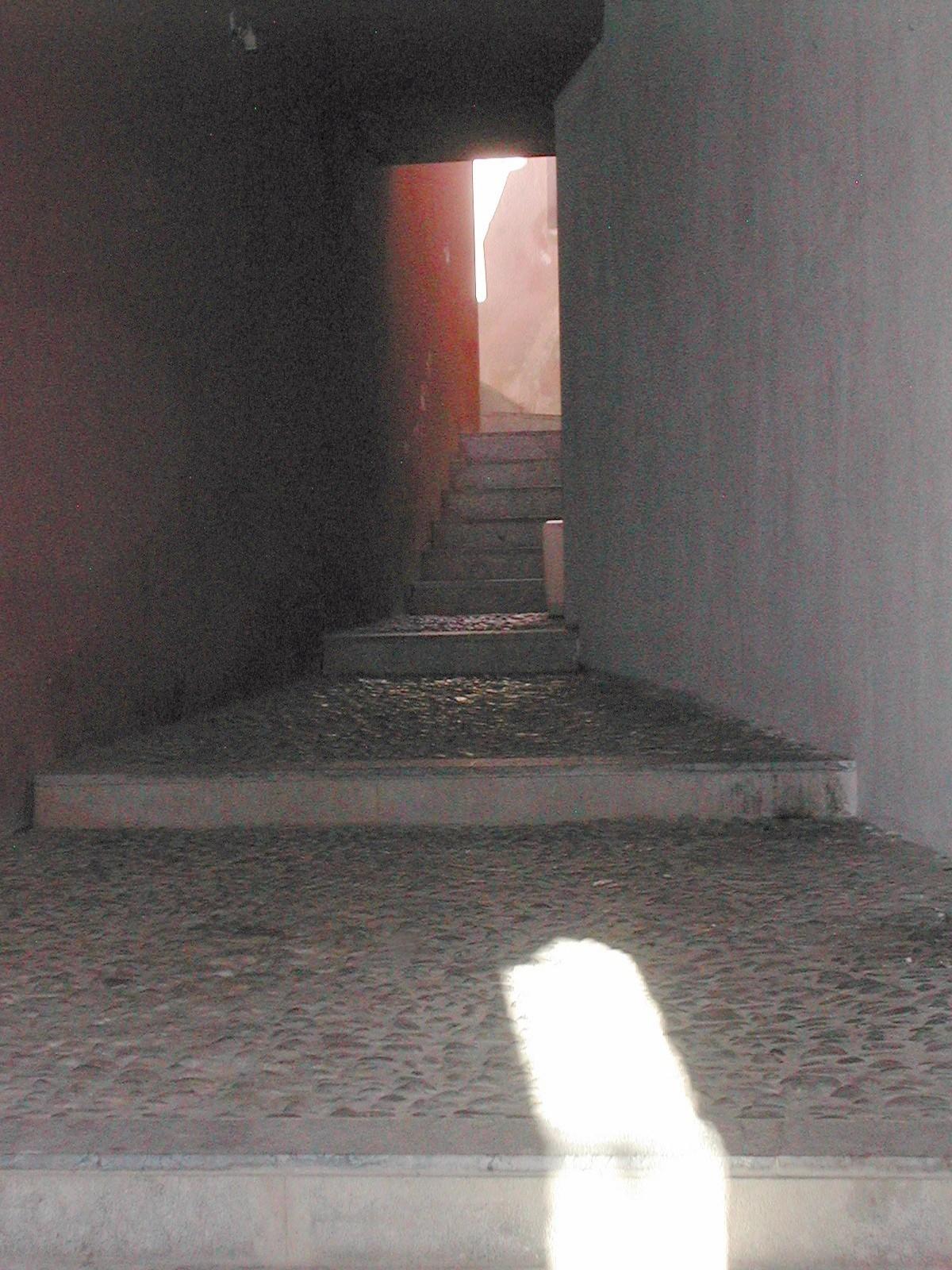 Palermo September 2006
