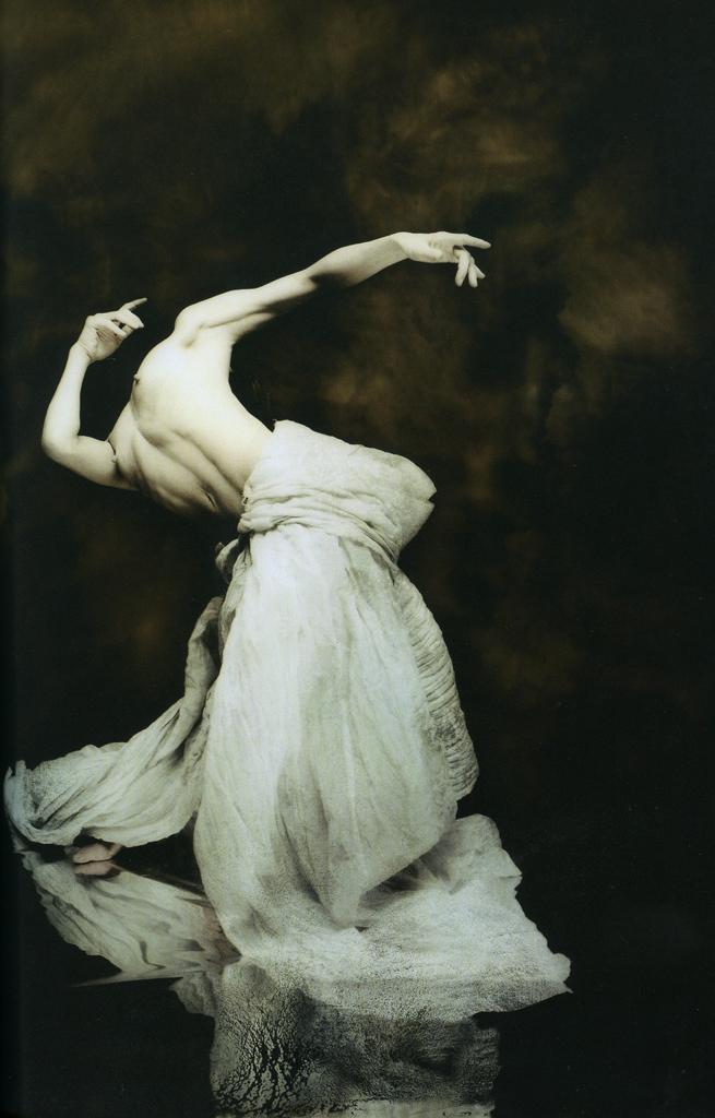 Hiroshi Nonami - Untitled 2004