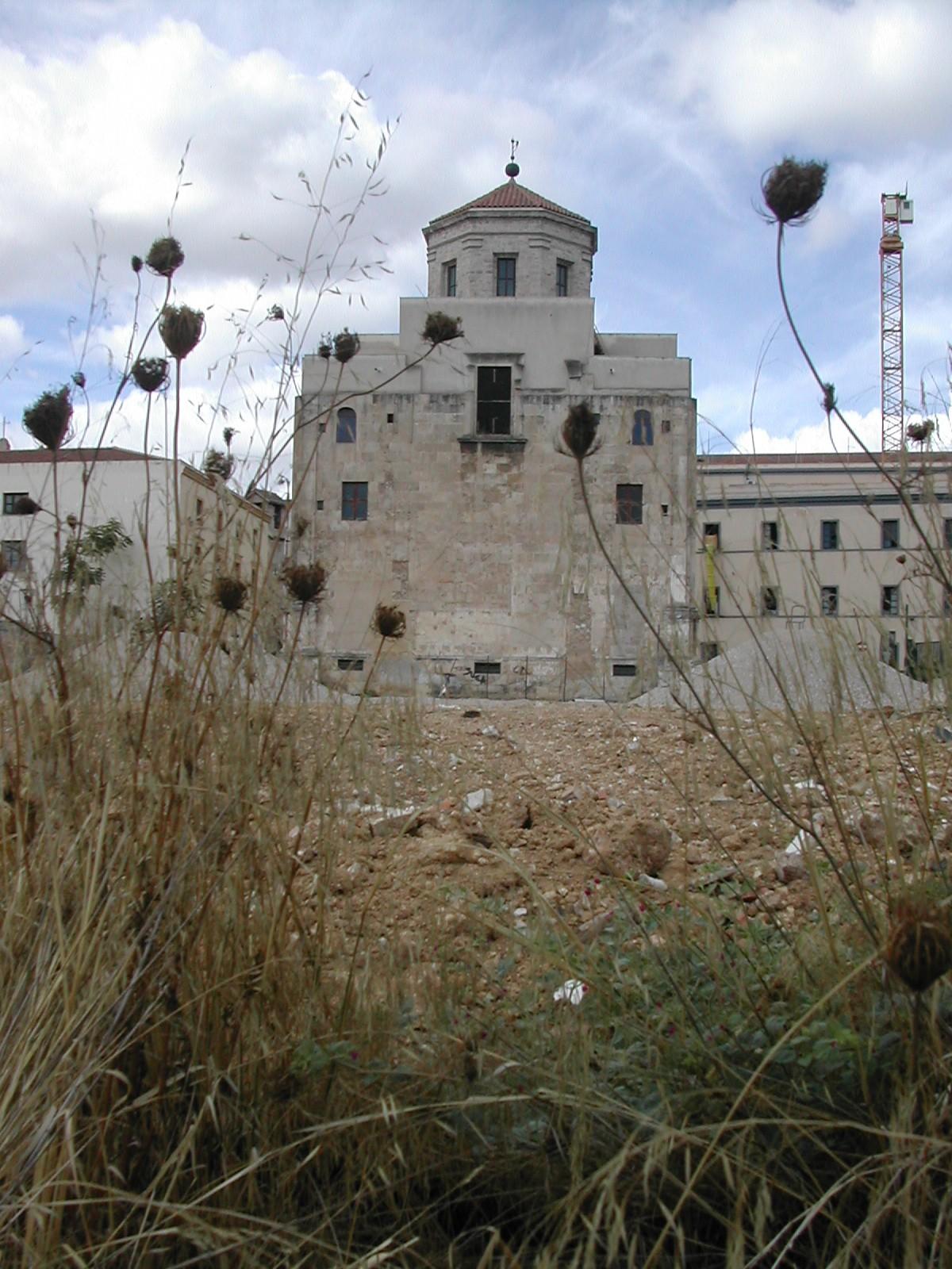 Palermo Sep. 2006