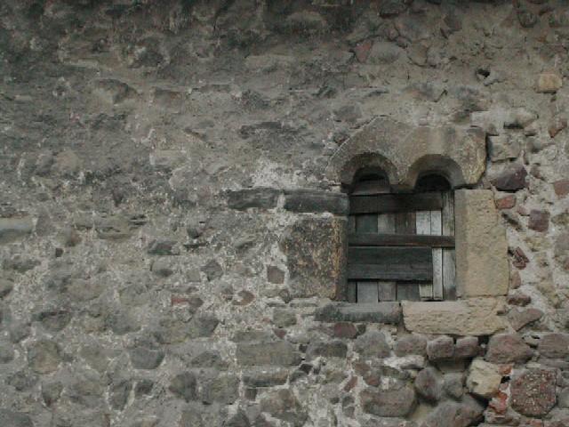 Alsace October 2005