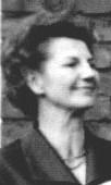 my aunt ~1964