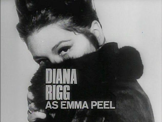Emma Peel -The Avengers.jpg