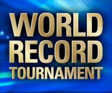 World Record Tournament