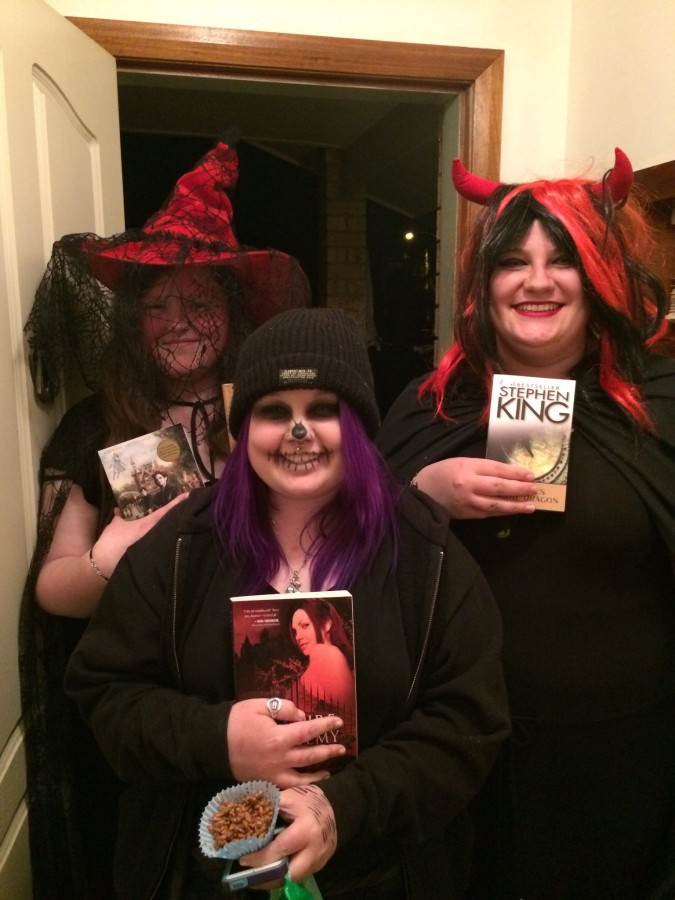 AllHallowsRead2016-4.jpg