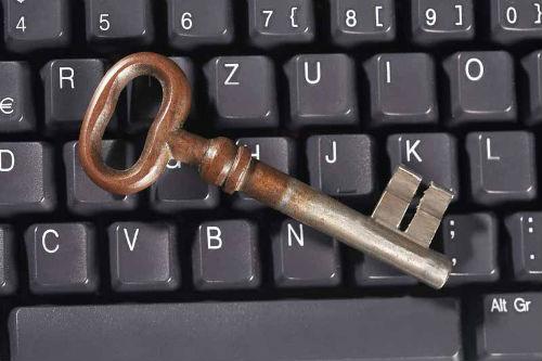 search-keywords 2