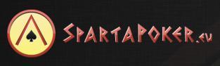 Sparta Poker