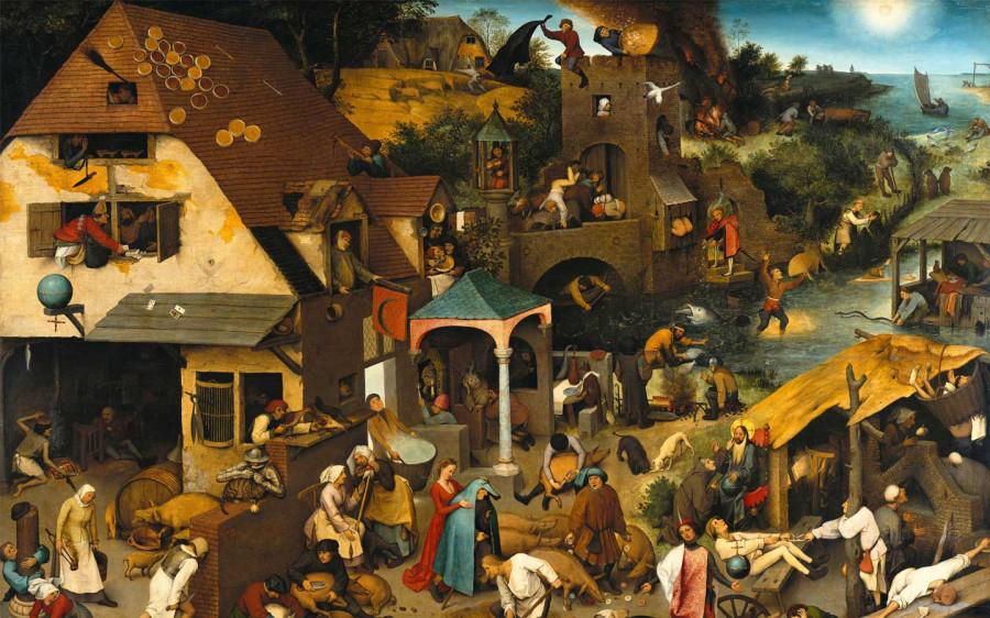 Bruegel_Proverbs_1440-900