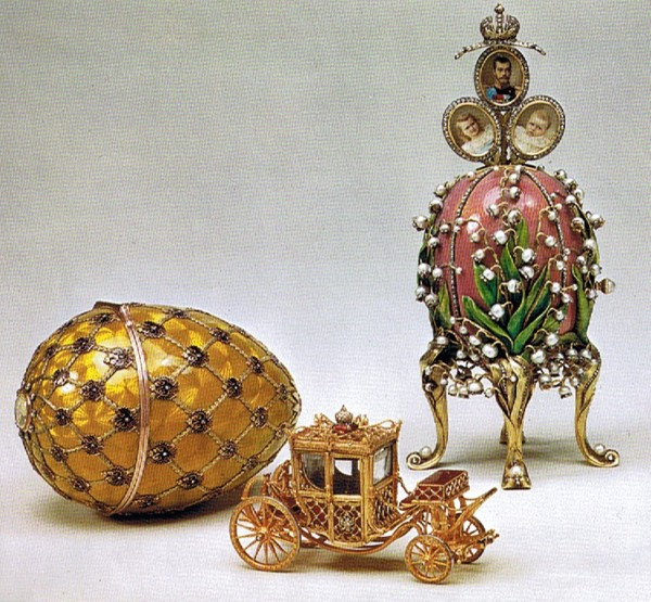 Peter%20Carl%20Faberge3