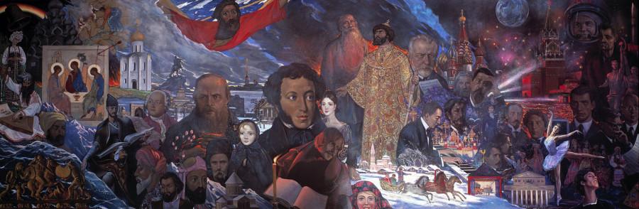 Vklad-narodov-SSSR-v-mirovuyu-kulturu-i-civilizaciyu