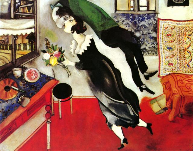 33845922_Marc_Chagall