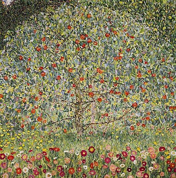 77273036_Gustav_Klimt