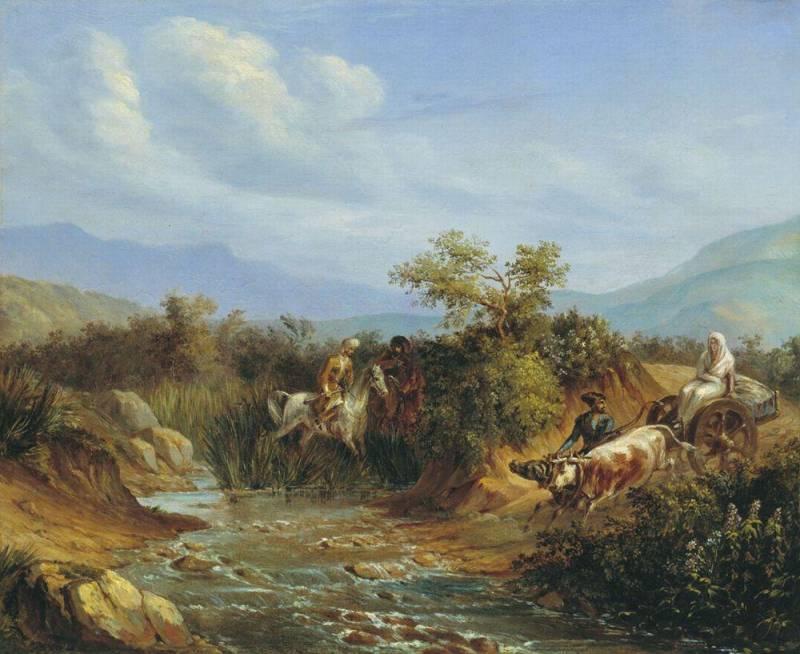 napadenie_-1838-artfond