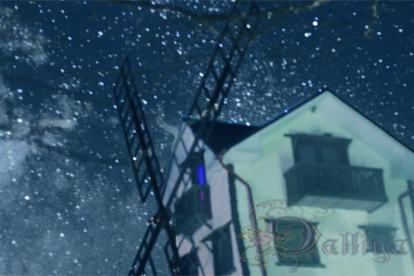Млечный путь на мельнице_проба_низкое качество_для фотосайтов