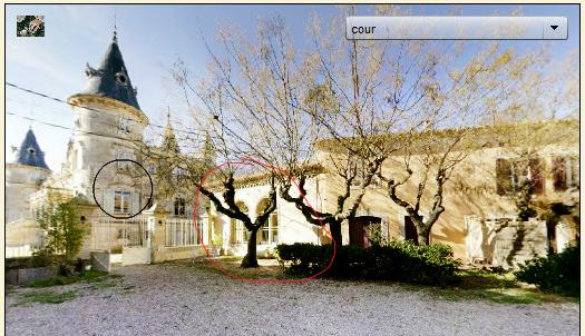 Château-de-MUS---Promenez-vous-au-sein-du-Domaine-de-Mus