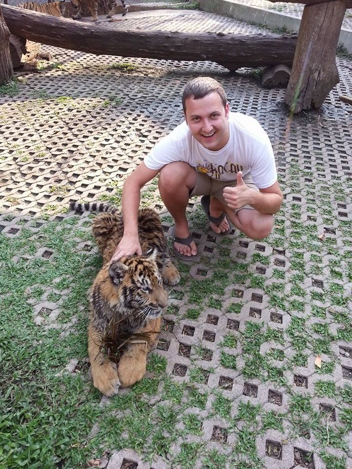 alex with tiger5