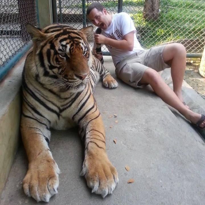 alex with tiger9jpg