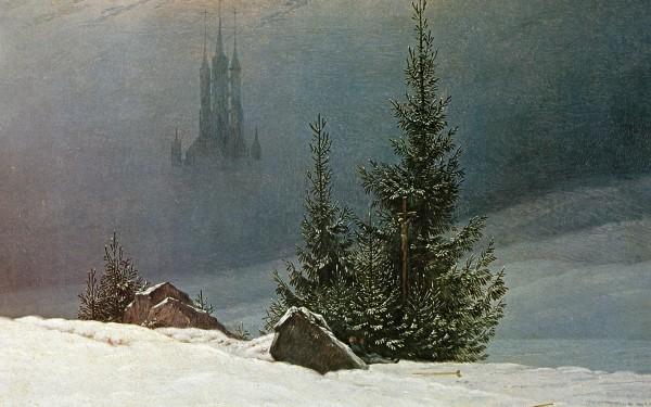 Winter-Landscape-Caspar-David-Friedrich-1800x2880